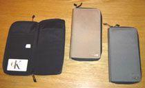 calvin klein Document Wallet Document Wallet Designer Accessory http://www.comparestoreprices.co.uk/mens-clothes/calvin-klein-document-wallet.asp