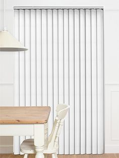 cream vertical blinds look great in all rooms creamblinds home livingroom please visit us at