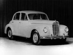 Morris Six MS - 1948 Morris Oxford, Car Ins, Transportation, Classic Cars, Vehicles, Motors, Ms, Pictures, British