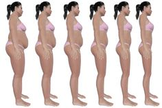 7 Things You Can Do To Lose Weight Naturally. Are you trying to lose weight? There are many things that help weight loss besi Weight Loss Help, Trying To Lose Weight, How To Lose Weight Fast, Weight Gain, Reduce Weight, Obese Women, Lose 5 Pounds, 20 Pounds, Gewichtsverlust Motivation
