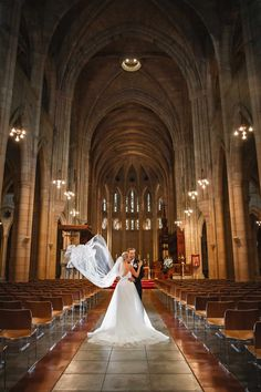 Perfect Image, Perfect Photo, Love Photos, Cool Pictures, Brisbane, Thats Not My, Wedding Photography, Awesome, Weddings
