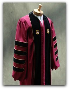 medical council ceremonial gown designs - Google Search Medical Council, Cap And Gown, Mavis, Cloak, Dress Codes, Professor, Gowns, Google Search, Jackets