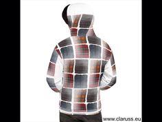 Hoodies, Collection, Fashion Styles, Sweatshirts, Parka, Hoodie, Hooded Sweatshirts