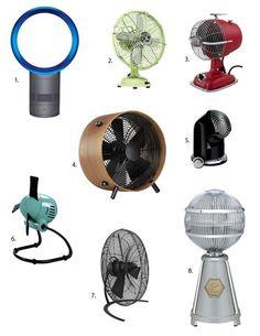 42 Best Desk Fan Images Desk Fan Product Design Productivity