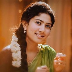 SaiPallavi Latest Photos Stills Most Beautiful Eyes, Most Beautiful Indian Actress, Beautiful Girl Image, Beautiful Actresses, Indian Actress Photos, South Indian Actress, Indian Actresses, Star Beauty, Beauty Full Girl