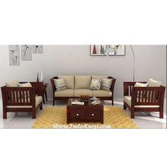113 Gambar Kursi Tamu Minimalis Menakjubkan Bonus Rooms Chairs