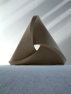 JONATHAN LOXLEY SCULPTURE - GALLERY I