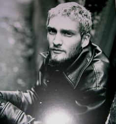 Layne+Staley+and+The+Aftervibes+046bbfe7276bd89c9952e1f3cc74a1_large
