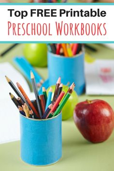 Looking for FREE Preschool Workbooks? Check out this list! Looking for FREE Preschool Workbooks? Check out this list! Preschool Workbooks, Free Preschool, Preschool Lessons, Preschool Learning, Teacher Forms, Activity Sheets For Kids, Farm Kids, Train Up A Child
