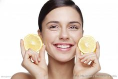 8 trucchi naturali per sbarazzarsi dell'odore di sudore alle ascelle
