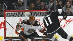 On this episode, host Felix Sicard breaks down the Anaheim Ducks' 2-1 shootout loss against the Los Angeles Kings on Saturday night.