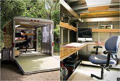 office-pods-5.jpg