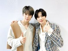 """""""Suho hyung congratulations on your debut! I'll always support Winwin, Taeyong, Nct 127, K Pop, Chanyeol, Chen, Instyle Magazine, Cosmopolitan Magazine, Fandoms"""