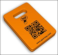 RFID News Roundup - RFID Journal
