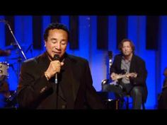 Later with Jools Holland - Golden Moments (249 not out)