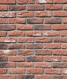 Kamień dekoracyjny Loft Brick Cegła opak.0.56m2 Stone Master
