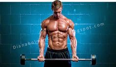 """Dianabol Muscle Mass Gains: Tips And Precautions For Safe Dianabol Use  Dianabol has been a favorite of professional bodybuilders and strength athletes for many decades. This anabolic androgenic steroid (also known as Methandrostenolone and Dbol) is best known for stimulating muscle growth and body strength within a short period of time. Known as the """"Breakfast of Champions"""","""