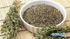 Kanserli Hücreyi Etkisiz Kılan Süper Baharat Health And Fitness Articles, Health And Wellness, Health Tips, How To Dry Oregano, How To Dry Basil, Turkish Spices, Oils For Sore Throat, Thyme Tea, Good Sources Of Iron