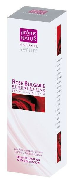 NATURAL SERUM from CHILEAN ROSEHIP & ROSE OF BULGARIA, which returns splendor and vitality to the skin in a Natural way! http://lotusnaturalspa.com/index.php/products/linea-de-productos-line-of-products/rose-rosehip/natural-serum-rosa-de-bulgaria-regenerative.html