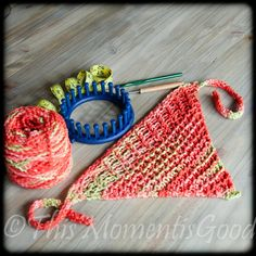 1000+ ideas about Knit Wrap Pattern on Pinterest Knit Wrap, Wrap Pattern an...