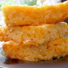 Corn Casserole, Casserole Recipes, Mexican Cornbread Casserole, Cream Style Corn, Cornbread Mix, Sweet Cornbread, Cornbread Recipes, Homemade Cornbread, Corn Cakes