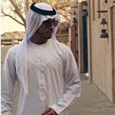 """الخليجي الجمال on Instagram: """"Emirati الإماراتي"""""""
