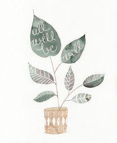 1000drawings: by Julianna Swaney