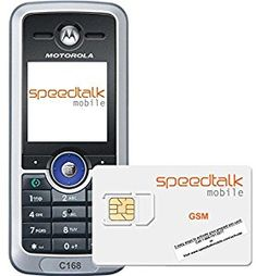 SpeedTalk Mobile $80 Prepaid Service with Motorola Phone C186i - NO CONTRACT - http://mobpho.com/cell-phones-mp3-players/speedtalk-mobile-80-prepaid-service-with-motorola-phone-c186i-no-contract-com/