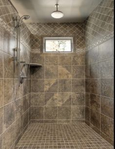 Astounding Cute Bathroom Ideas Decor Fetching Cool Bathroom Ideas Pleasing Tools Fusion: Tile Pattern Ideas Inspiring Glass Tile Ideas For Bathrooms ~ francotechnogap.com Bathroom Inspiration