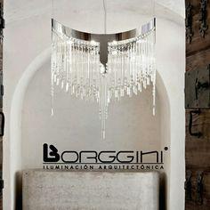 #italamp #chandelier  #events #project #unique #home #garden #interiordesign #lanspace # contemporary #details #decorative #tecnicallight #shades #ilumination #borgginilight #borgginiproyectos #borggini  www.borggini.com