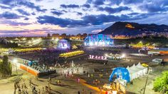 Salva la veu del Poble: Medusa Sunbeach Festival presenta el viernes en Fi...