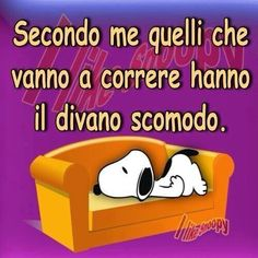 Funny Jokes Humor Short 58 Ideas For 2019 Italian Memes, Snoopy Quotes, Funny Phrases, Funny Couples, Funny Babies, Funny Jokes, Funny Pictures, Peanuts, Woodstock