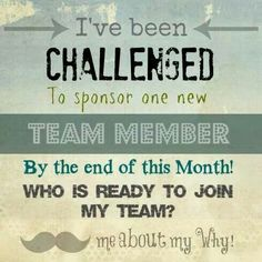 Whether you need extra income to help pay bills, or you have a vacation you're wanting to take your family on...Sign up with my Scentsy team and have fun while making your dreams come true. Contact me for more information!! You can send me a FB message or call me at 309-299-5773  www.AprilTucker.scentsy.us   Lets make your dreams come true with scentsy
