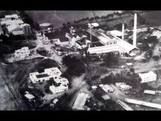 Centrales Azucareras de Puerto Rico