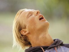 Runners find the sweet spot of sleep (but need more, too)