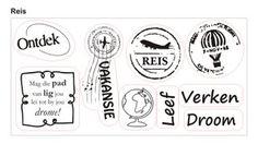 Afrikaans stencils - Google Search