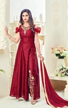 #Boston #Manchester #Canada #UAE #Paris #Newjersey#Canada #Banglewale #Desi #Fashion #Women #WorldwideShipping #online #shopping Shop on international.banglewale.com,Designer Indian Dresses,gowns,lehenga and sarees , Buy Online in USD 49.05