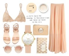 """nothing's that simple"" by amy-kate ❤ liked on Polyvore"