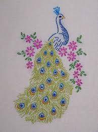 embroidery에 대한 이미지 검색결과