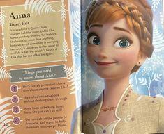Frozen 2 Magical Guide Book : Elsa part 2 by on DeviantArt Disney Princess Quotes, Disney Princess Frozen, Disney Princess Drawings, Disney Quotes, Frozen Book, Frozen And Tangled, Disney Character Drawings, Frozen Wallpaper, Frozen Sisters