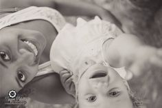 Ensaio fotográfico Newborn de Rebeca - Formosa Goiás.