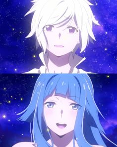 Bell cut through the diamond thing she was in, couldn't he have pulled her out, couldn't she have gotten to live? Danmachi Bell, Danmachi Anime, Artemis, Kawaii Anime, Bell Cranel, Dungeon Ni Deai, Book Sculpture, Manga Love, Elements Of Art