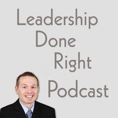 LDR Podcast Episode 1 — Introduction