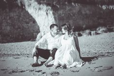 London Bride, London Wedding, Wedding Photographer London, Destination Wedding Photographer, Our Wedding, Wedding Venues, Wedding Photos, Family Photos, Couple Photos