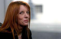 """Michela Brambilla: """"Diritto di voto anche agli animali"""""""