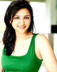 Parineeti Chopra Hot Wallpapers in HD 6