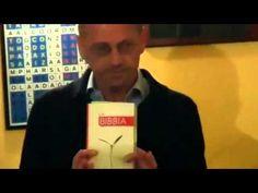 Conferenza di Mauro Biglino del 13 Aprile 2014 presso il Centro Studi e ...