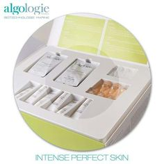 #algologieserbia #skincare #naturalcosmetics #algae #marinebiotechnology #marinenativecells Biotechnology, Perfect Skin, Skincare, Polaroid Film, Skin Care, Skin Treatments, Asian Skincare
