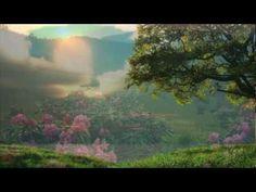 ▶ Norman Greenbaum Spirit In The Sky 1969 - YouTube