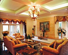 Living room sofa living room furniture is more important in a constitution. But also our home, frequency of use of the furniture. So choose practical and aesthetic considerations sofa indispensable.